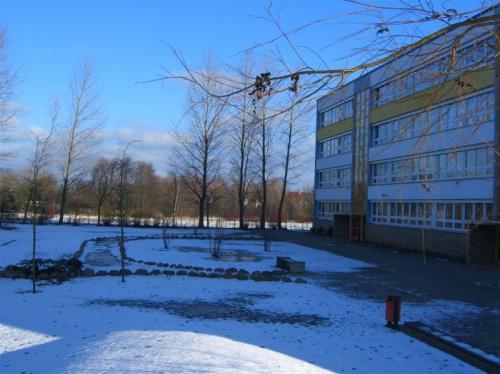 Winterimpressionen (2)